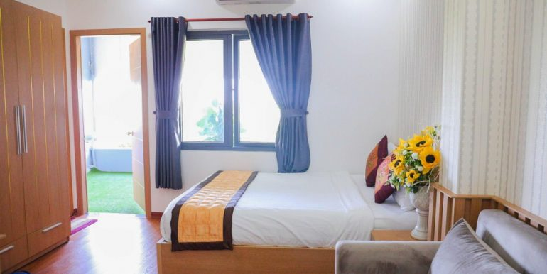 apartment-for-rent-da-nang-city-A378-6