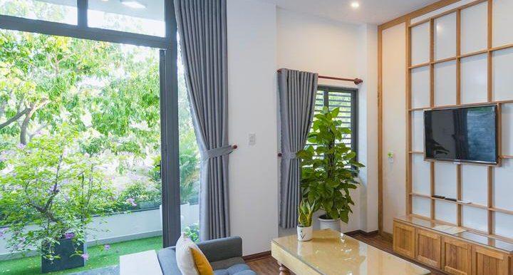 apartment-for-rent-da-nang-city-A379-1