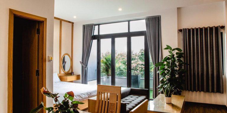 apartment-for-rent-da-nang-city-A379-2