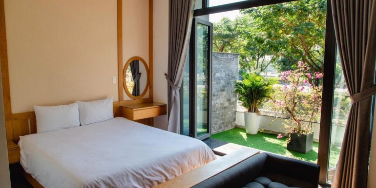 apartment-for-rent-da-nang-city-A379-3
