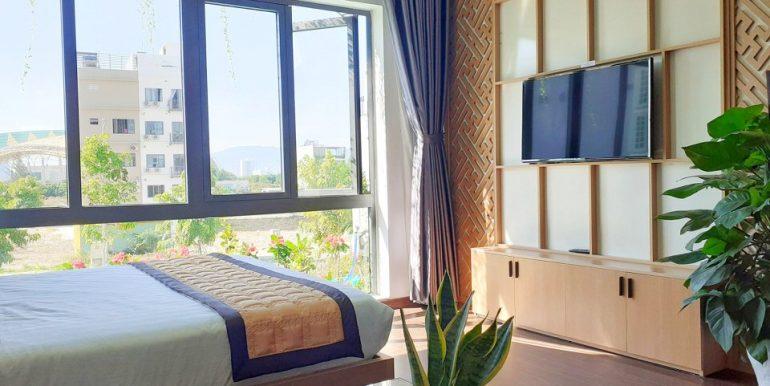 apartment-for-rent-da-nang-city-A380-1