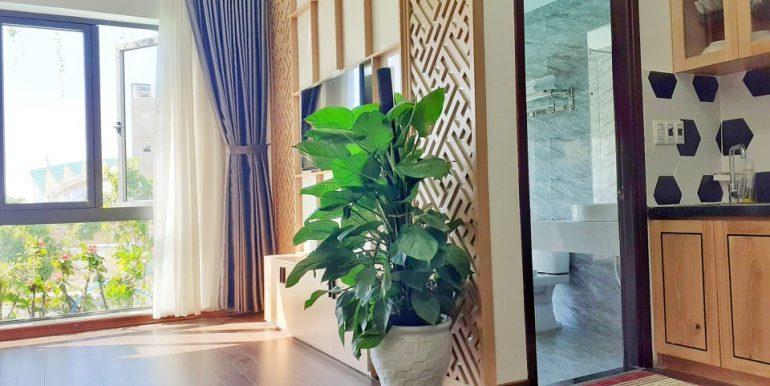 apartment-for-rent-da-nang-city-A380-10