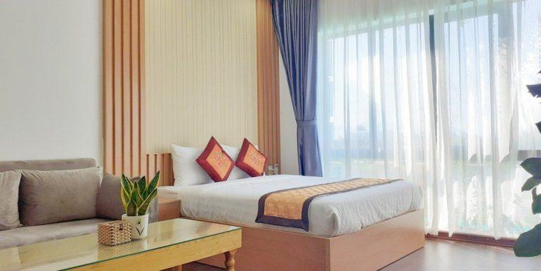 apartment-for-rent-da-nang-city-A380-11