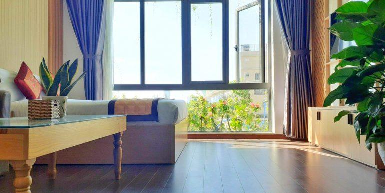 apartment-for-rent-da-nang-city-A380-12