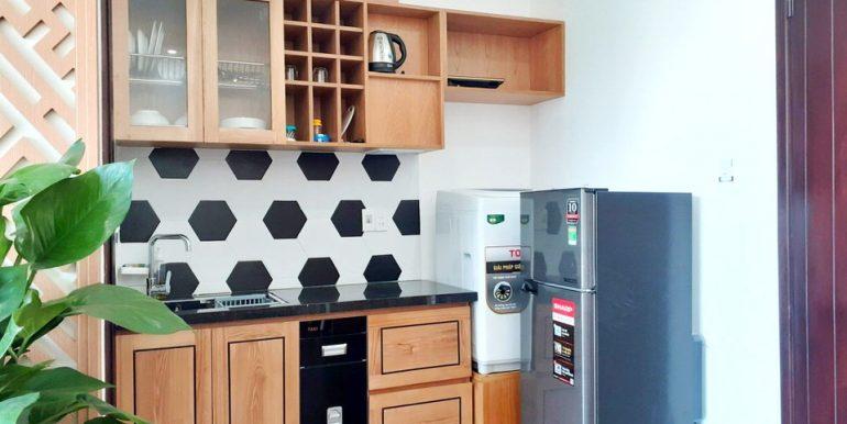 apartment-for-rent-da-nang-city-A380-13