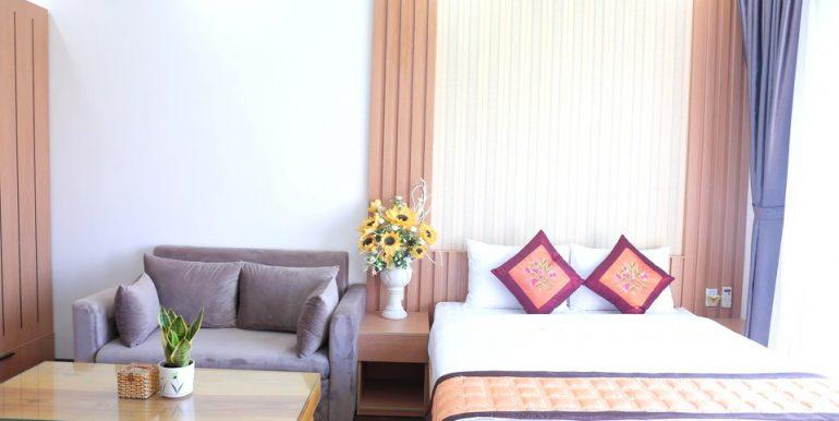apartment-for-rent-da-nang-city-A380-14