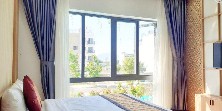 apartment-for-rent-da-nang-city-A380-2