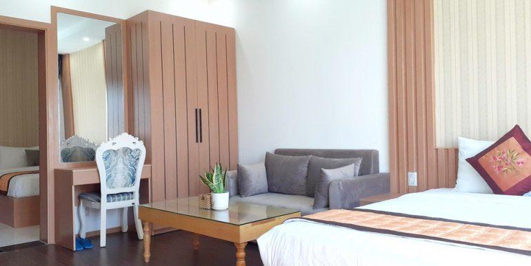 apartment-for-rent-da-nang-city-A380-3