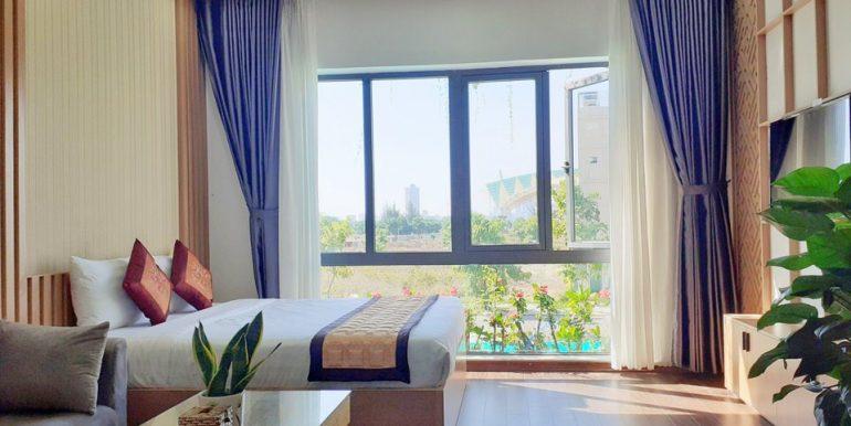 apartment-for-rent-da-nang-city-A380-4