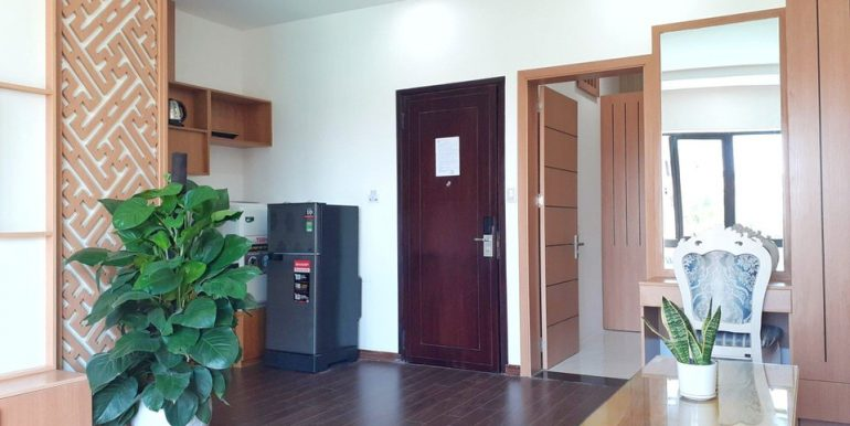 apartment-for-rent-da-nang-city-A380-5