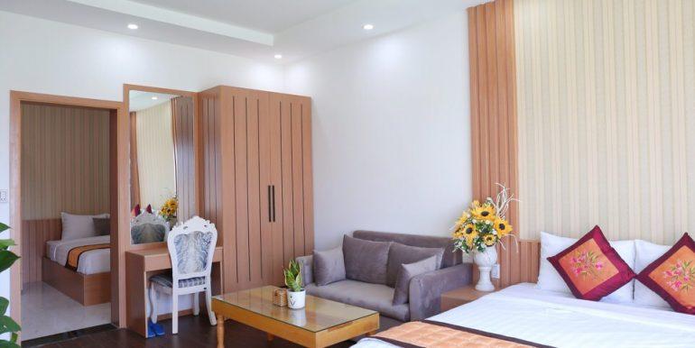 apartment-for-rent-da-nang-city-A380-8