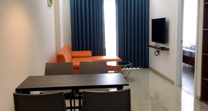 apartment-for-rent-monarchy-da-nang-A861-2