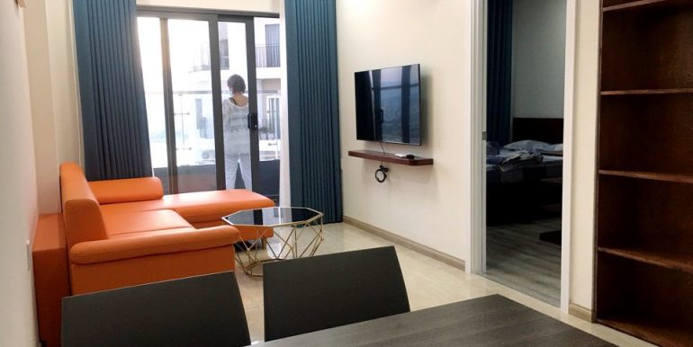 apartment-for-rent-monarchy-da-nang-A861-3
