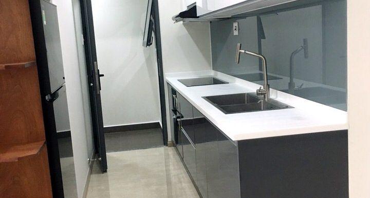apartment-for-rent-monarchy-da-nang-A861-6