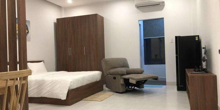 apartment-for-rent-son-tra-da-nang-A862-1