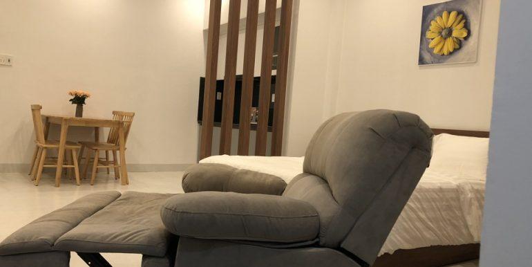 apartment-for-rent-son-tra-da-nang-A862-3
