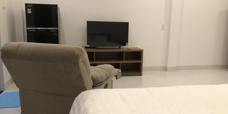 apartment-for-rent-son-tra-da-nang-A862-4