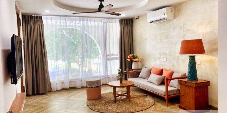 building-apartment-for-rent-son-tra-da-nang-2 (1)