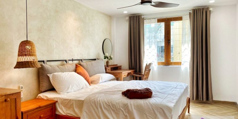 building-apartment-for-rent-son-tra-da-nang-2 (10)