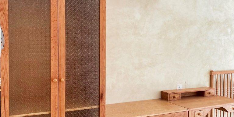 building-apartment-for-rent-son-tra-da-nang-2 (13)