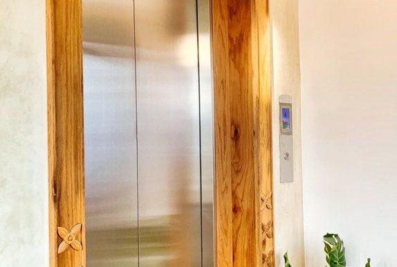 building-apartment-for-rent-son-tra-da-nang-2 (14)