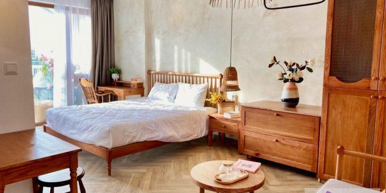 building-apartment-for-rent-son-tra-da-nang-2 (2)