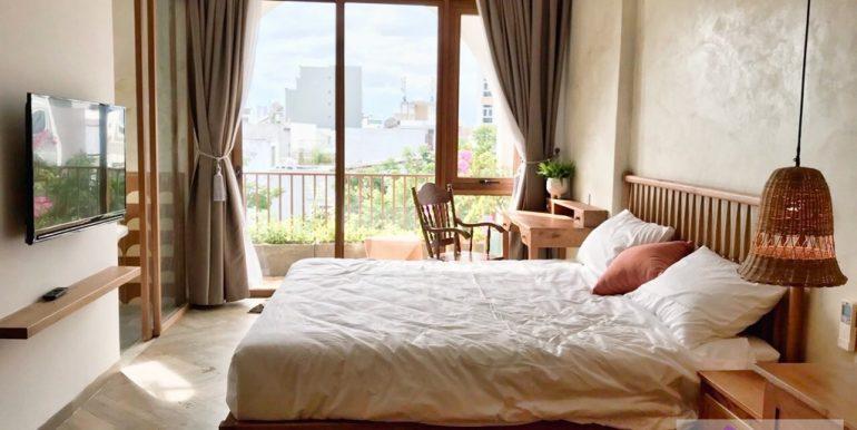 building-apartment-for-rent-son-tra-da-nang-2 (3)