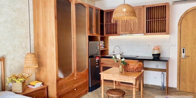 building-apartment-for-rent-son-tra-da-nang-2 (4)