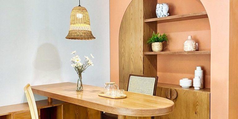 building-apartment-for-rent-son-tra-da-nang-2 (6)