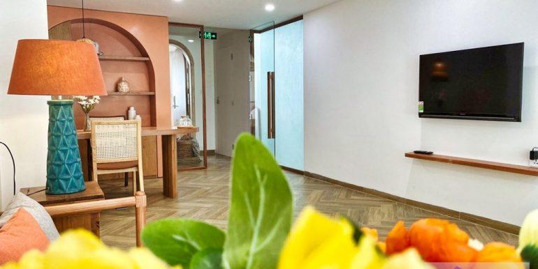 building-apartment-for-rent-son-tra-da-nang-2 (9)