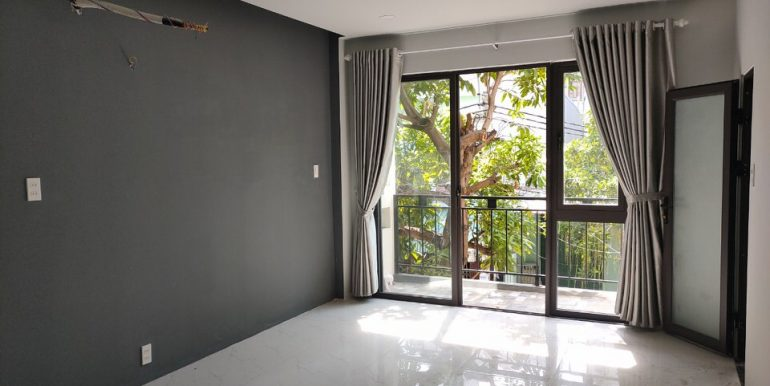 house-for-rent-an-nhon-da-nang-B534-5
