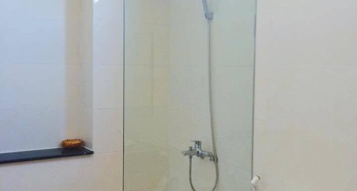 house-for-rent-an-thuong-da-nang-B704-11