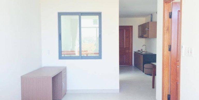 house-for-rent-an-thuong-da-nang-B704-3