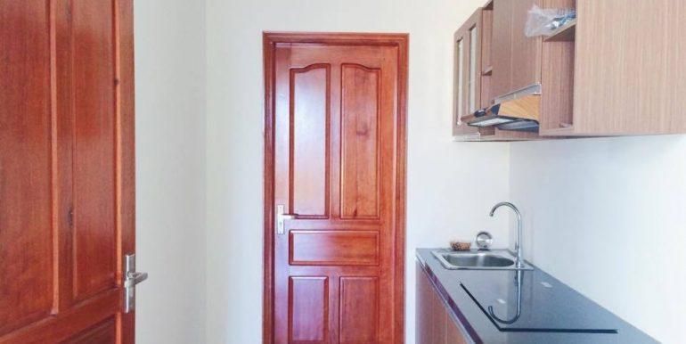 house-for-rent-an-thuong-da-nang-B704-5