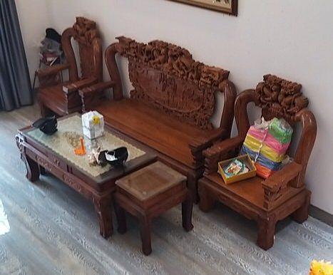 house-for-rent-da-nang-B705-2