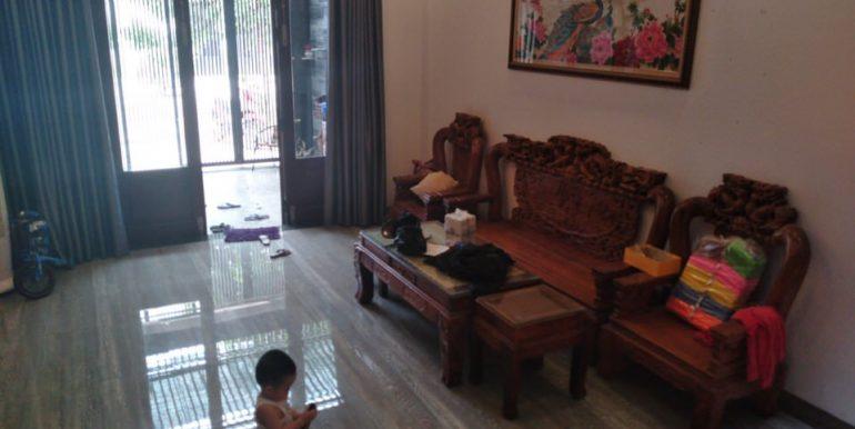 house-for-rent-da-nang-B705-3