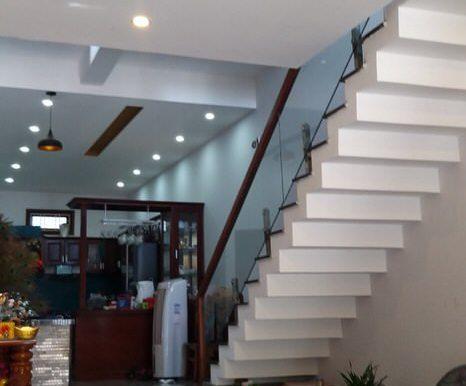 house-for-rent-da-nang-B705-4