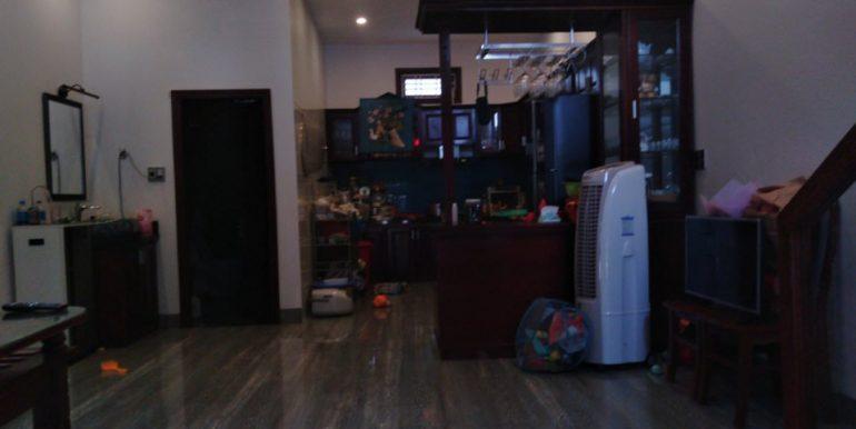 house-for-rent-da-nang-B705-5