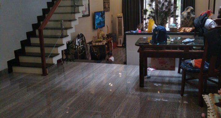 house-for-rent-da-nang-B705-6