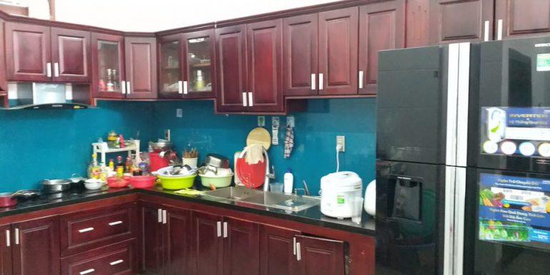 house-for-rent-da-nang-B705-7