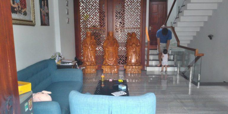house-for-rent-da-nang-B705-8