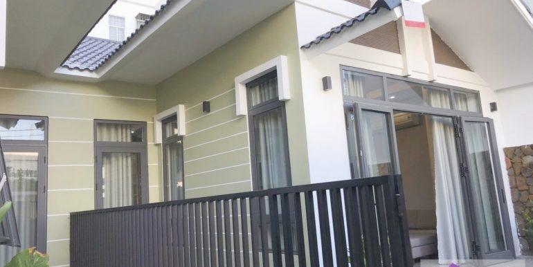 house-for-rent-khue-my-da-nang-B182-2-2 (1)