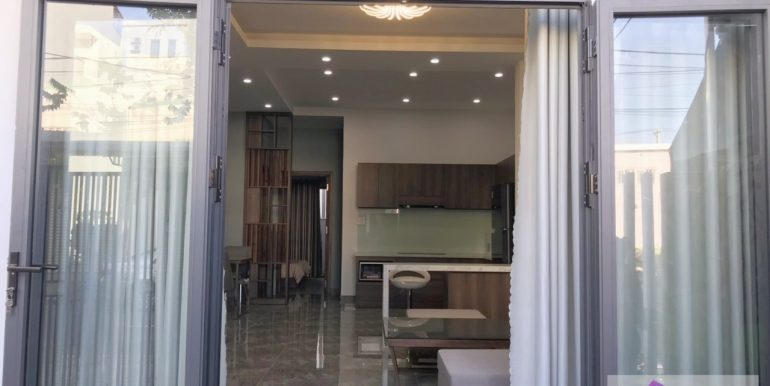 house-for-rent-khue-my-da-nang-B182-2-2 (3)