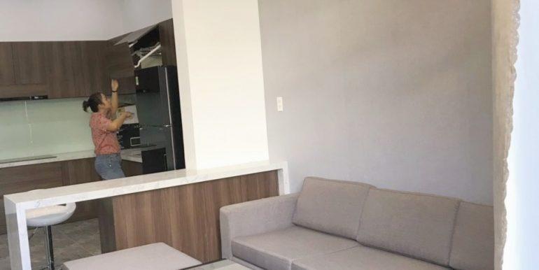 house-for-rent-khue-my-da-nang-B182-2-2 (4)