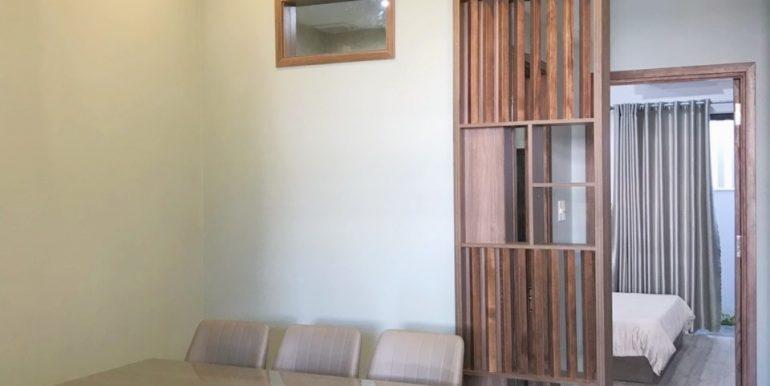 house-for-rent-khue-my-da-nang-B182-2-2 (5)