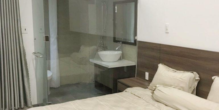 house-for-rent-khue-my-da-nang-B182-2-2 (6)