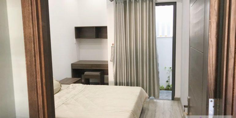 house-for-rent-khue-my-da-nang-B182-2-2 (7)