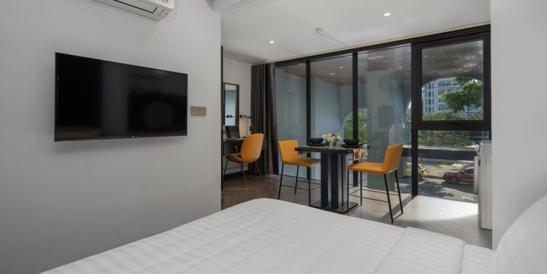 luxury-apartment-for-rent-da-nang-A866-4