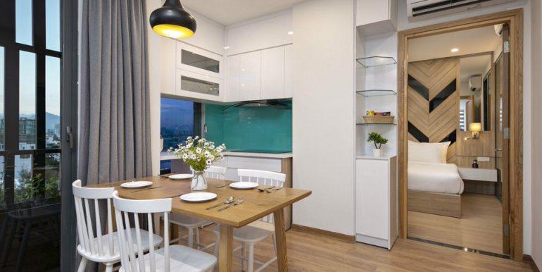 sea-view-apartment-for-rent-da-nang-A868-2