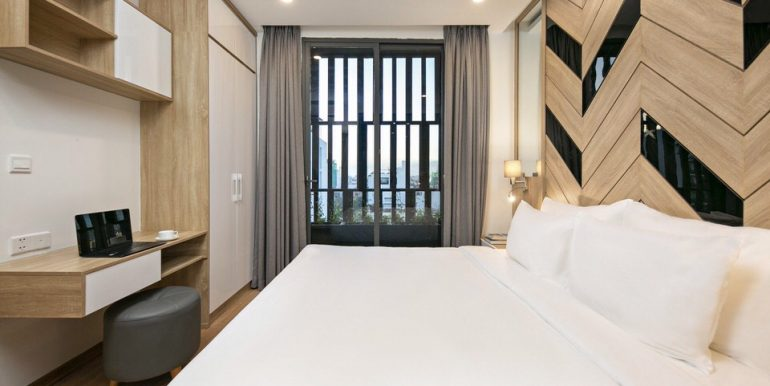 sea-view-apartment-for-rent-da-nang-A868-4
